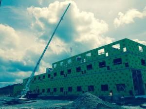 mobile-crane-rental-construction