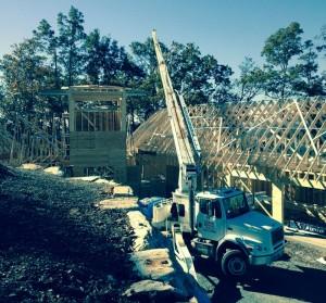 mobile-crane-rental-jacksonville-florida
