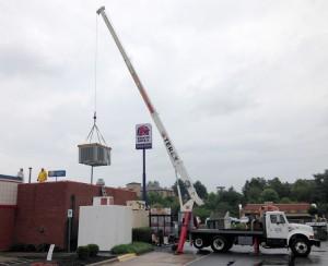mobile-crane-rental-st-augustine-florida